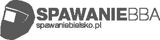 Spawanie Bielsko – Usługi spawalnicze na terenie Bielska-Białej Logo